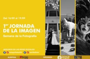 Jornada de la Imagen
