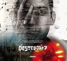 DESTELLOS#7