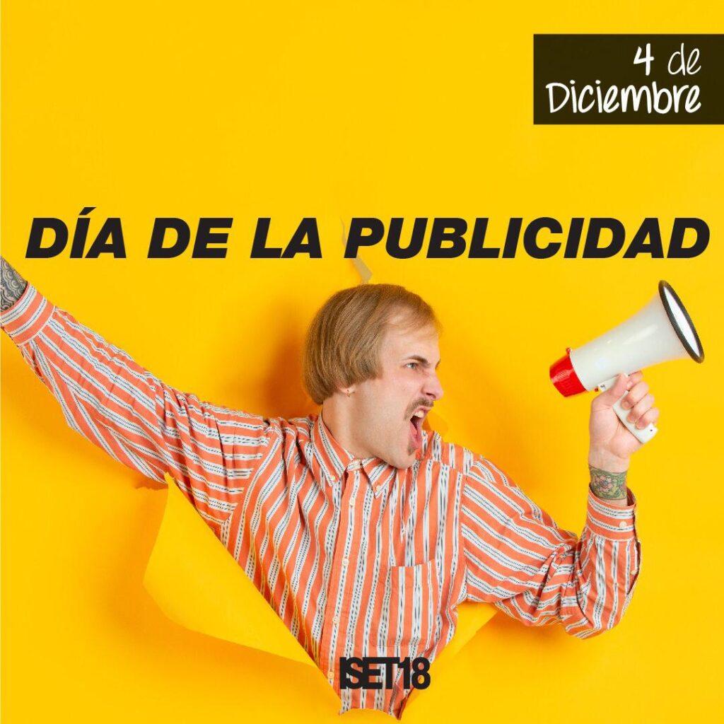 Día del Publicista 2020