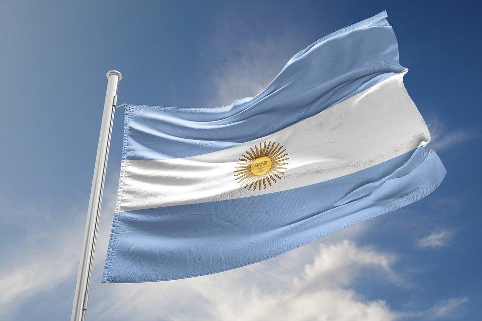 11 de Mayo. Día del Himno Nacional Argentino
