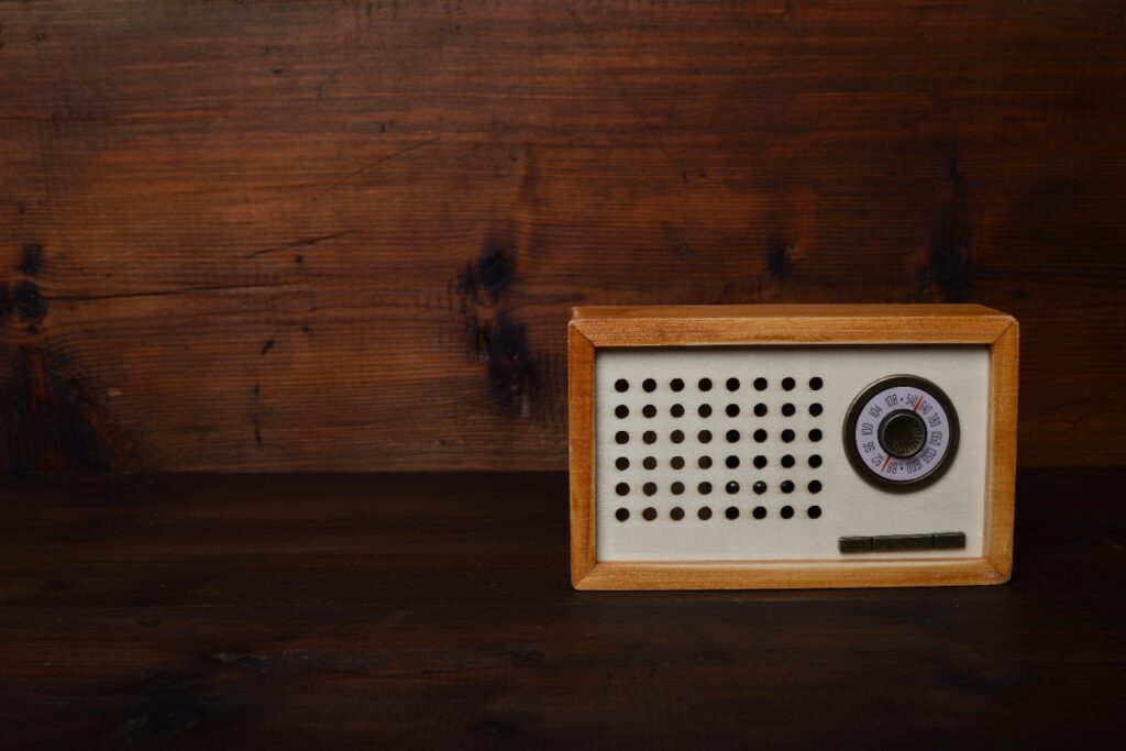 A 101 años de la primera transmisión radial en Argentina